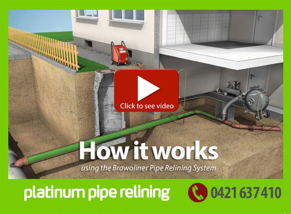 Platinum-Pipe-Relining-video_still