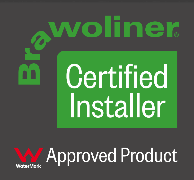 Brawoliner Certified Installer