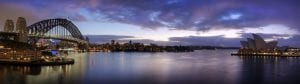 Sydney Pipe Relining